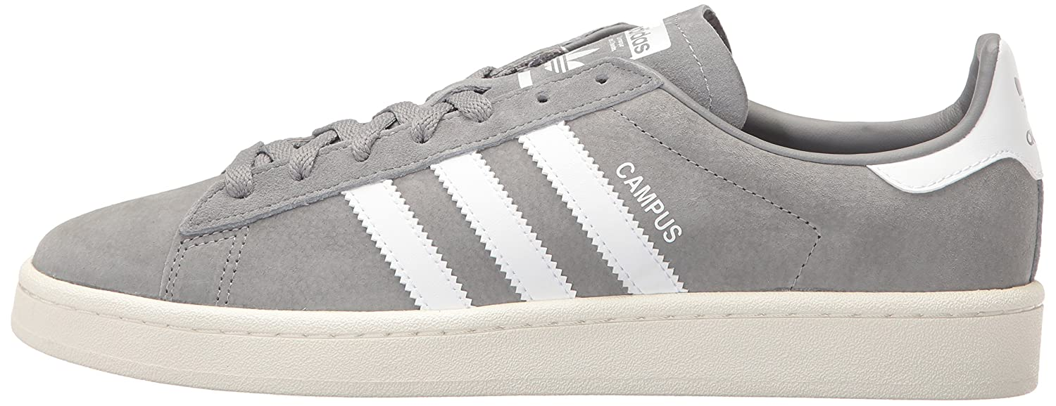 Adidas-Campus-Men-039-s-Casual-Fashion-Sneakers-Retro-Athletic-Shoes thumbnail 41