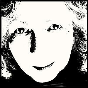 Bonnie Zieman