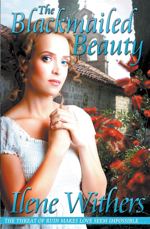The Blackmailed Beauty PDF