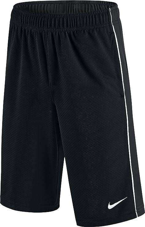 Nike B NK Aceler8 Pantaloni corti 1e835d25b3c2