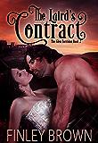 The Laird's Contract (The Glen Torridon Book 2)