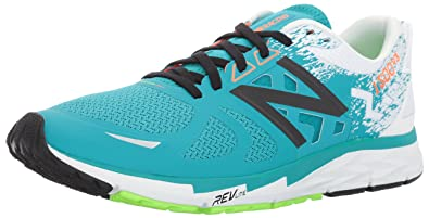 the latest c025e 542da New Balance Men's 1500v3 Running Shoe