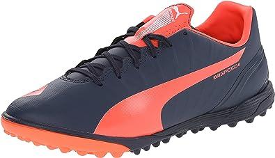 Evospeed 4.4 Turf Soccer Shoe