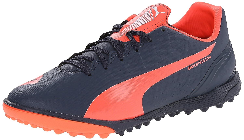 mens puma turf shoes