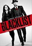 Blacklist: Season Four/ [DVD] [Import]