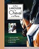 Petit Larousse du Cheval et du Poney NE