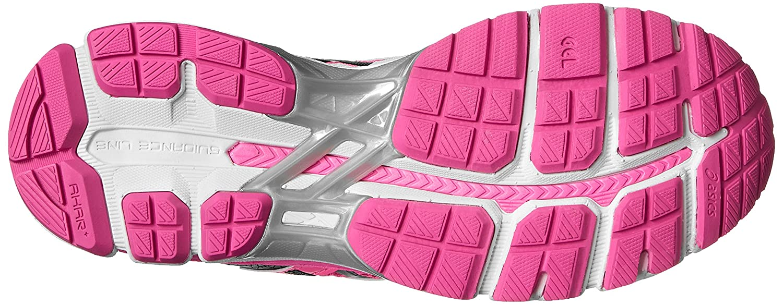 Asics Gel-kayano 21 Lite-show Zapatos Corrientes De Las Mujeres Xr5s0qF