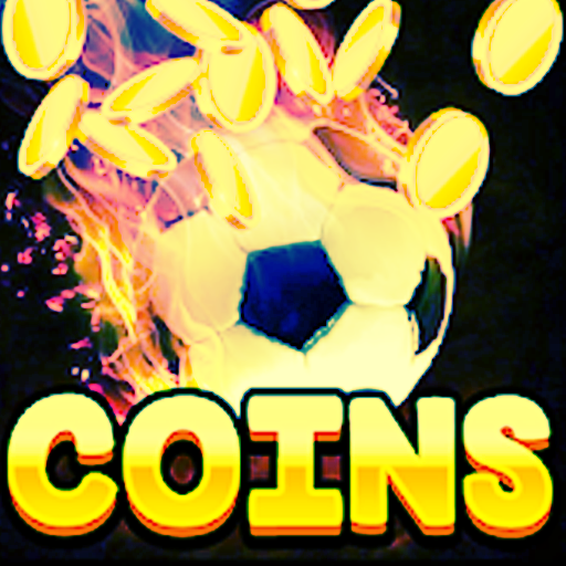 Guide coins Dream League (Dream League Soccer Tips And Tricks Android)
