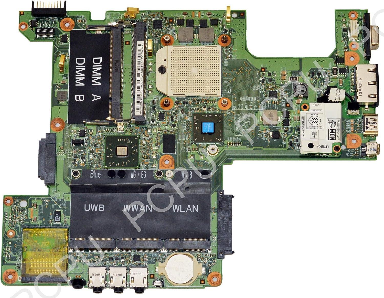 Dell Inspiron 1526 Laptop Motherboard C951K AMD
