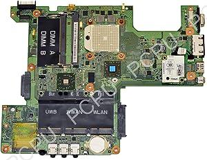 C951K DELL INSPIRON 1526 LAPTOP SYSTEM BOARD