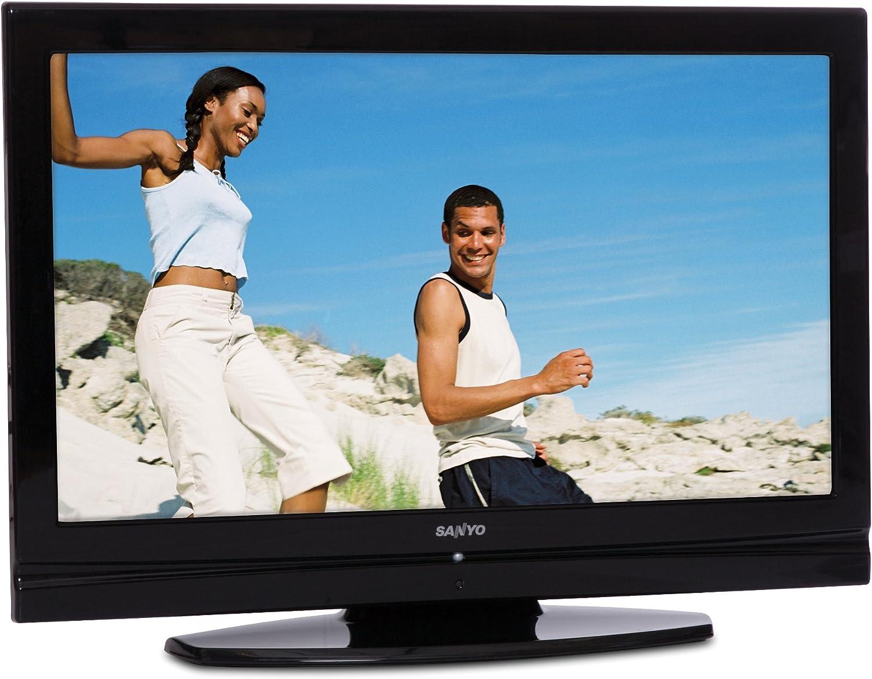 Sanyo CE26LD90-B - TV: Amazon.es: Electrónica