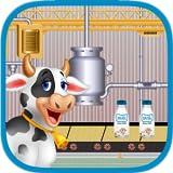 Village Dairy Milk Factory