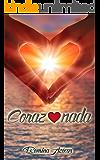 Corazonada: Novela de misterio, ciencia y amor contemporáneo