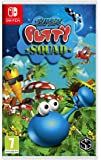 Super Putty Squad (Nintendo Switch)