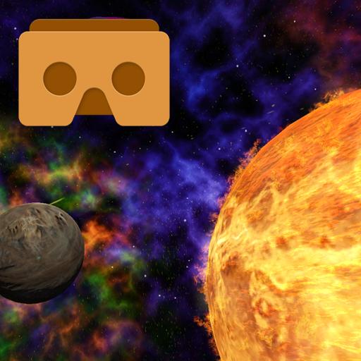 Roman Pusnik Deep Space Exploration product image