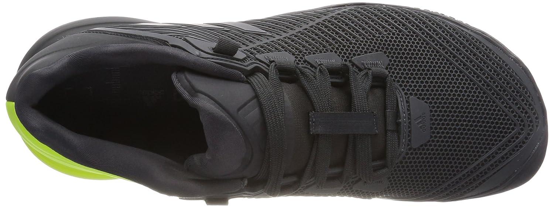 best sneakers c58ef d60cc adidas Crazypower TR M, Zapatillas de Deporte para Hombre Amazon.es  Zapatos y complementos