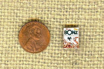 Super Amazon Com Smaller 1 2 Half Inch Scale Dollhouse Miniature Beutiful Home Inspiration Truamahrainfo