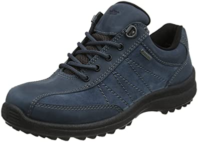 Womens Mist Trainers Hotter Buy Cheap Visit New Outlet Brand New Unisex YooJoEjwWd