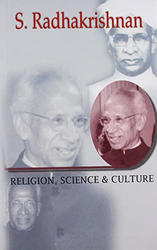 Religion; Science and Culture