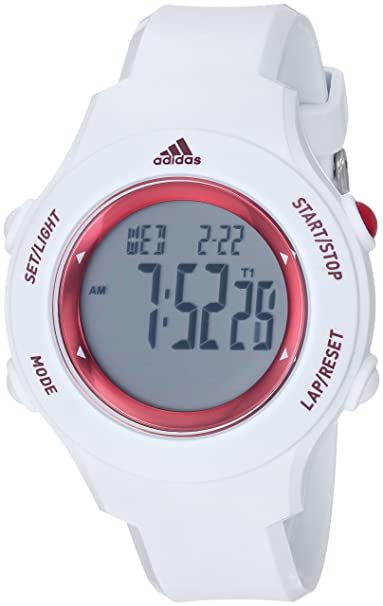 adidas Relojes con Reloj Digital