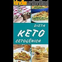 Dieta Cetogênica: Como Perdi 27 Kg Sem Neurose e Sem Dietas Doidas. Transforme o seu Corpo em um Detonador de Gorduras para Emagrecer. Keto não é Dieta - É um Estilo de Vida. Emagrecimento Sem Dieta.