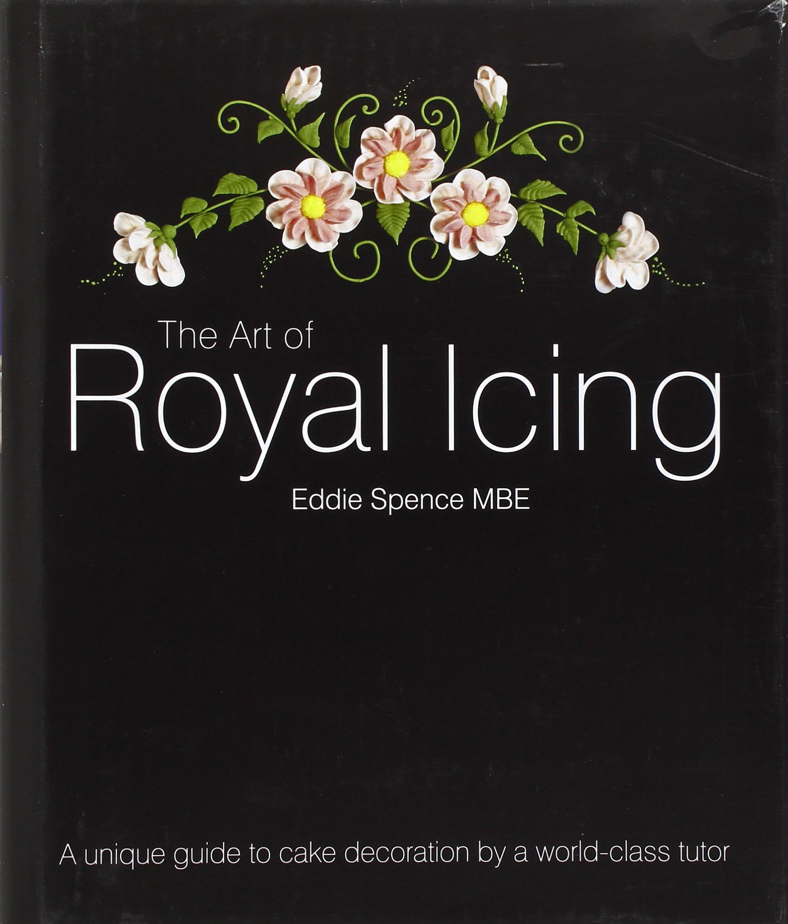 where can you buy royal icing