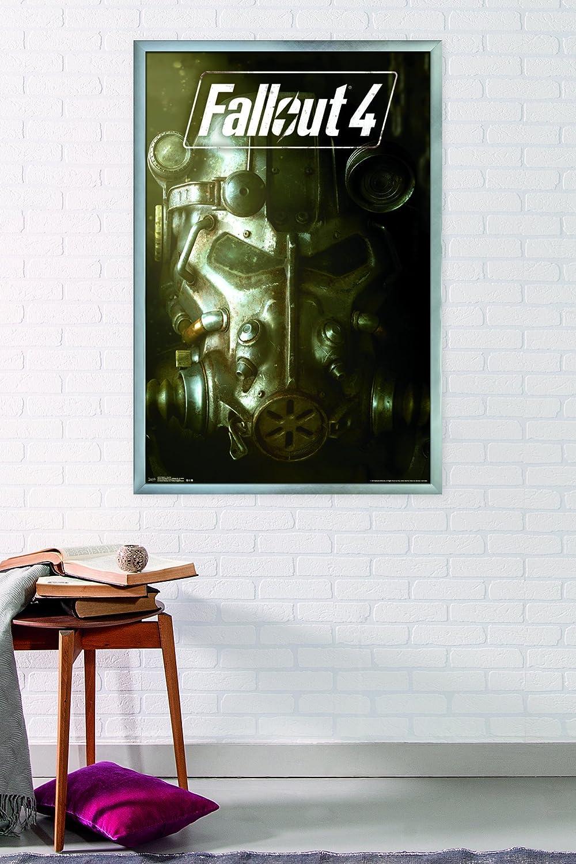 overstockArt Still Life 453101 by Pol Ledent Framed Hand Painted Oil Reproduction