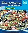 Weight Watchers Mini Series:  Easy Fish