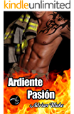Ardiente pasión (Spanish Edition)