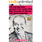 Life and Business Lessons from Carlos Slim Helú: (Success of Secrets witth mind mapping) (English Edition)