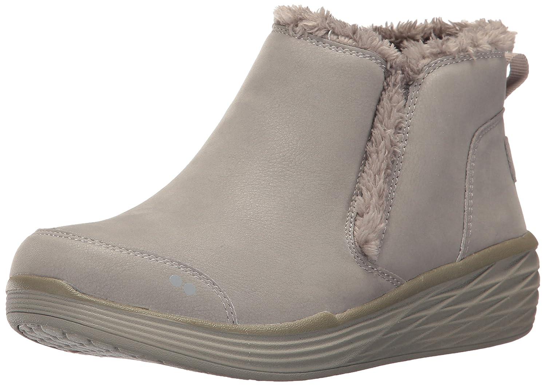 gris gris Ryka Femmes Chaussures De Sport A La La Mode  prendre jusqu'à 70% de réduction
