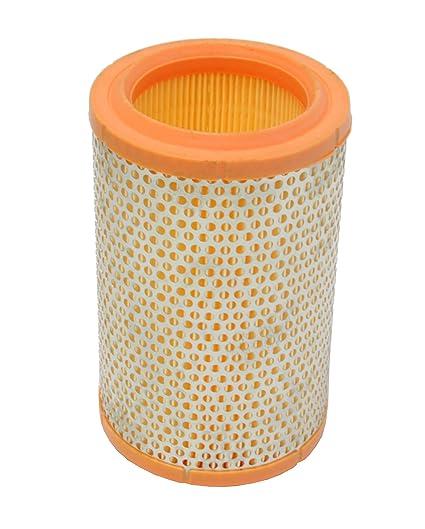 UFI Filters 27.267.00  Filtro De Aire