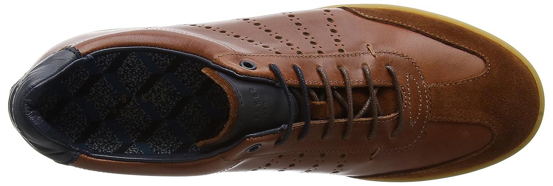 Ted Baker Herren Orlee 2 Sneaker B078C9SM2Q