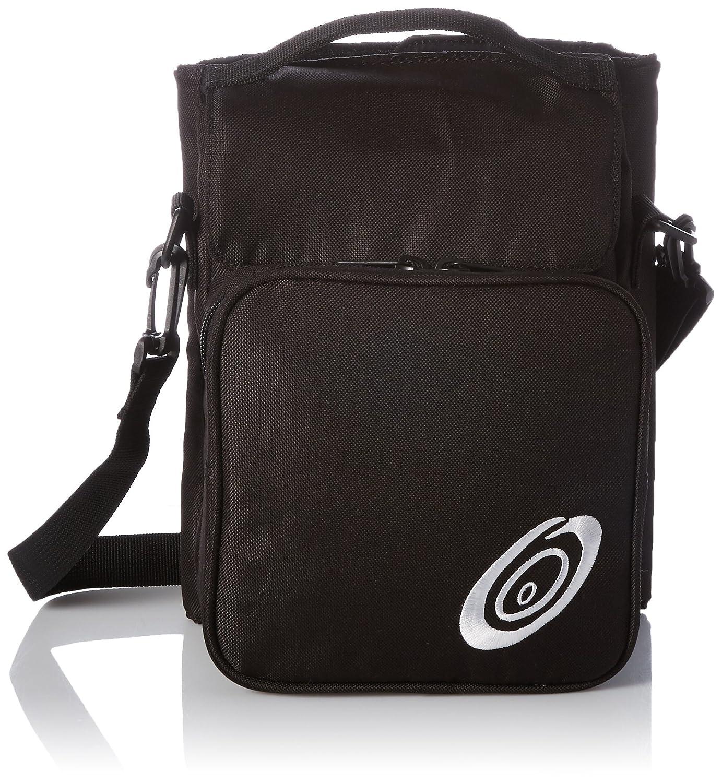Go-Go Babyz HDLPO Handle Pouch for Travelmate/Infant Cruizer   B002XNA7SW