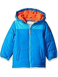 1fbf45a83 Boys Jackets and Coats