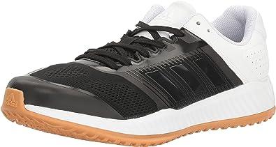 adidas Men's Zg Cross-Trainer Shoes