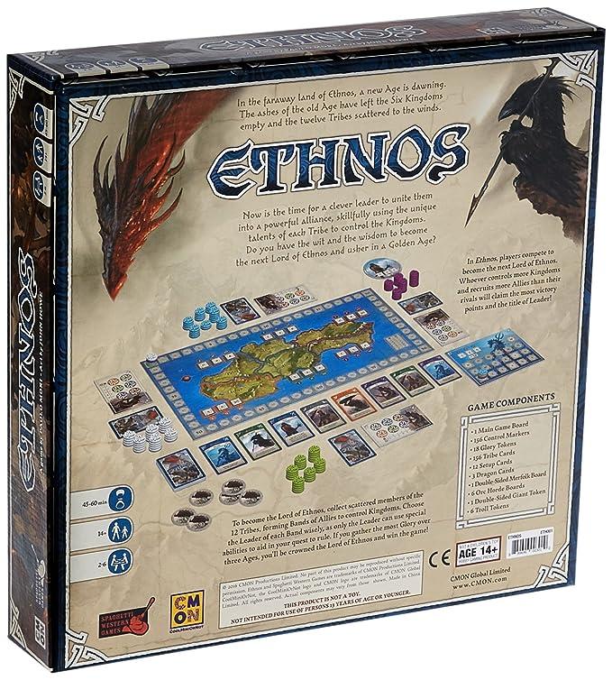 ethnos 6