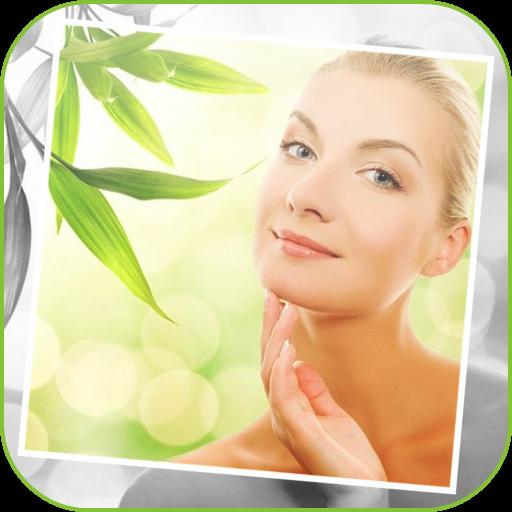 Skin Care App - 1