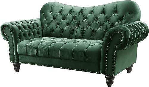 Acme Furniture Loveseat