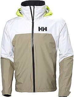 1380982e2 Amazon.com: Helly Hansen Workwear Men's Hay River Polartec Fleece ...
