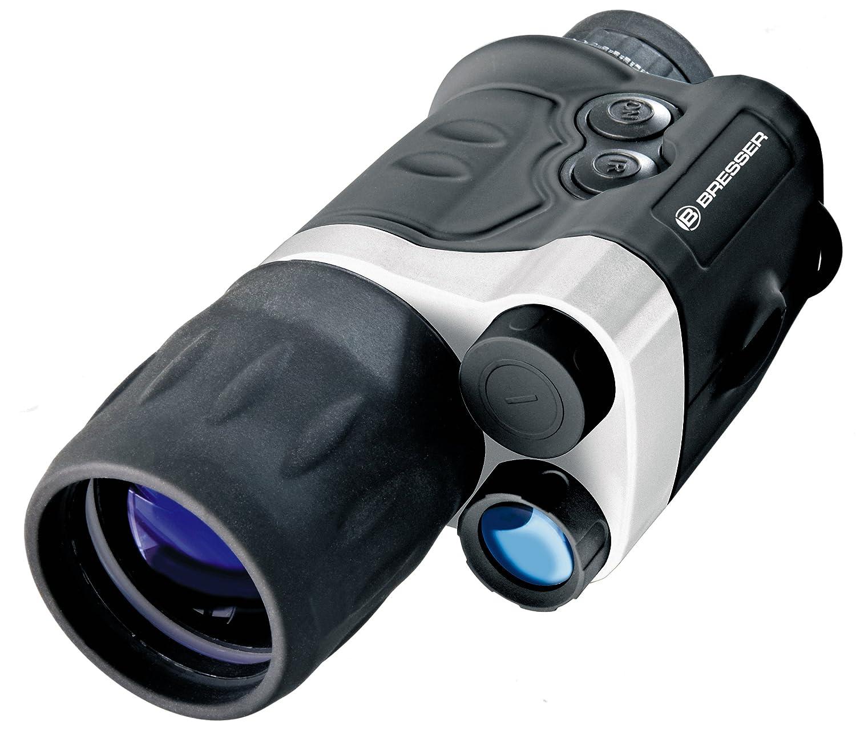 Bresser Night Spy 3x42 Visor Nocturno 1876000