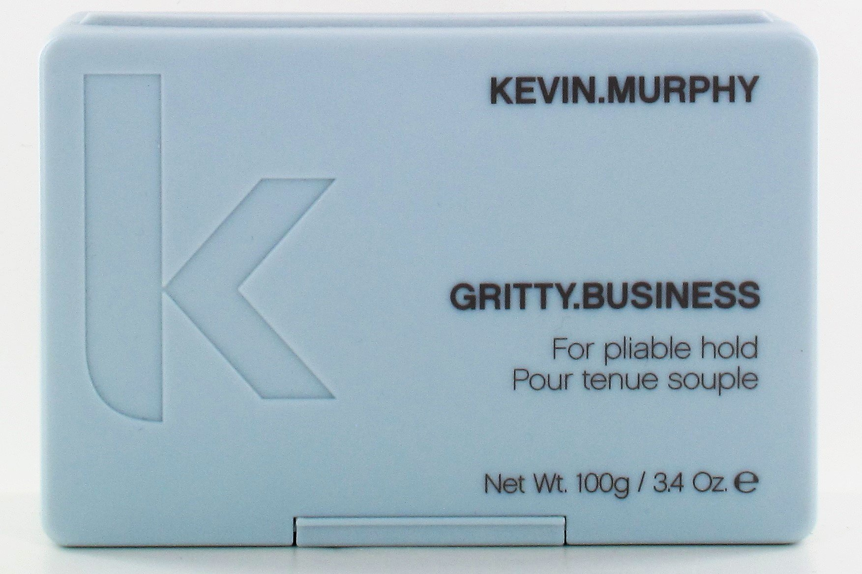Kevin Murphy Gritty Business 3.4oz