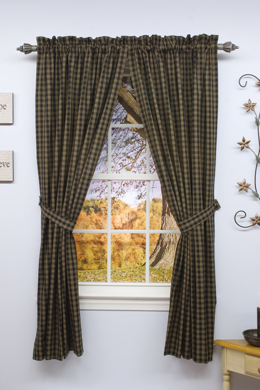 Country Curtains Sturbridge Curtain Menzilperde Net