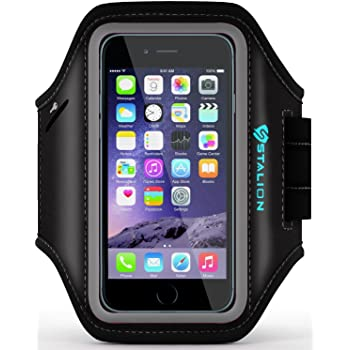 Amazon.com: iPhone 6S Plus Armband , SUPCASE , SPORT