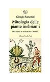 Mitologia delle piante inebrianti