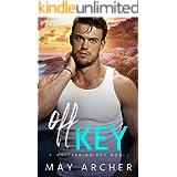 Off Key (Whispering Key)