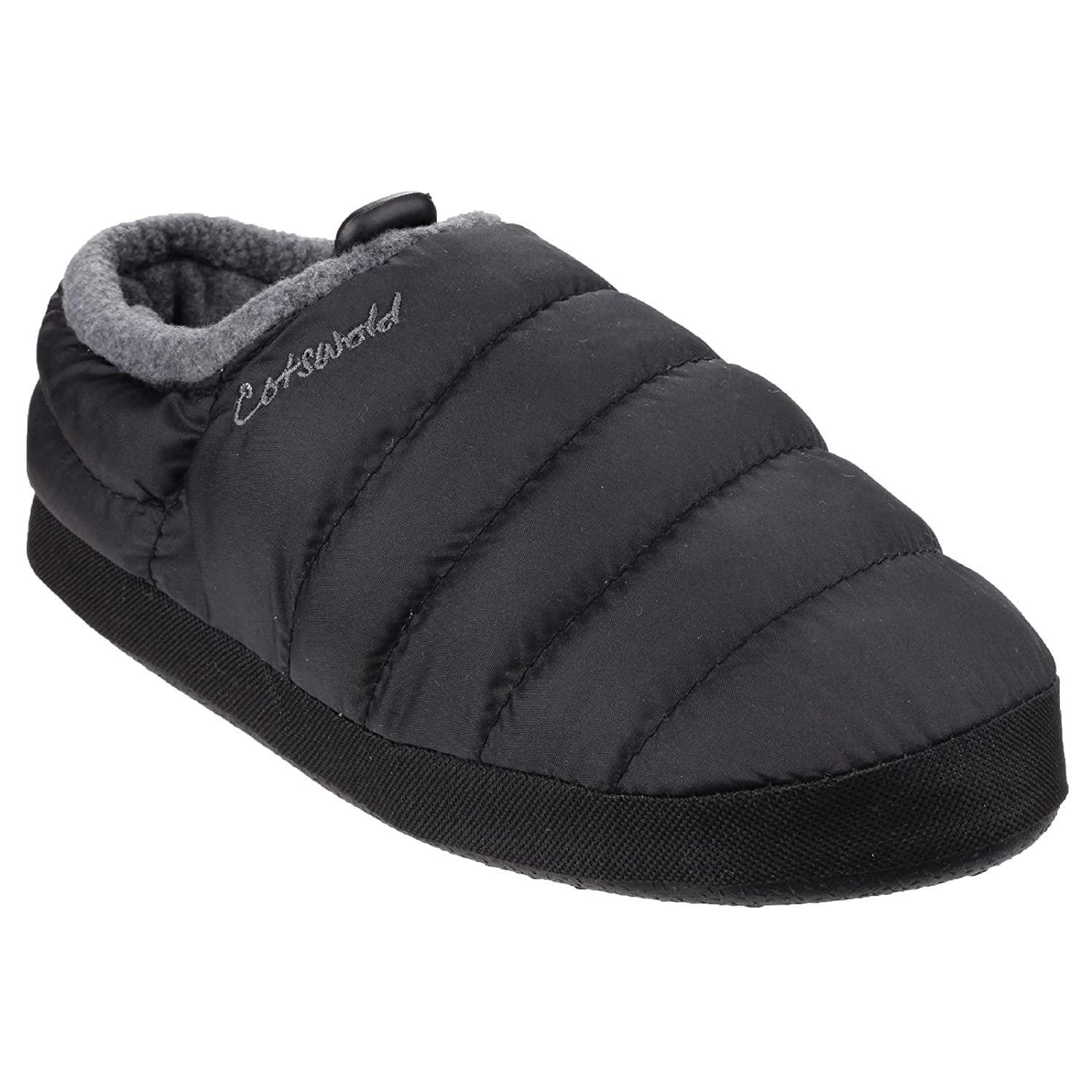 sc 1 st  Amazon UK & Cotswold Camping Womens Slippers: Amazon.co.uk: Shoes u0026 Bags