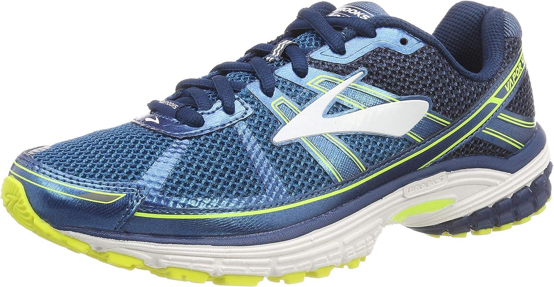 Brooks Men's Vapor 4 Running Shoes