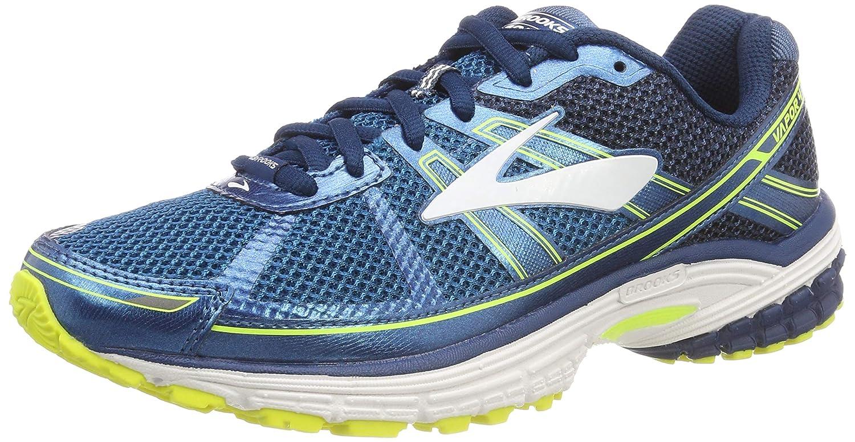 TALLA 41 EU. Brooks Vapor 4, Zapatillas de Running para Hombre