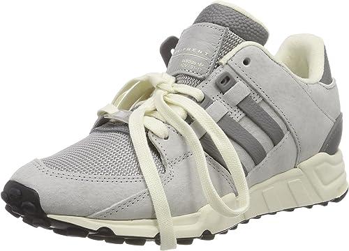 adidas laufschuh eqt support rf solid grey 45